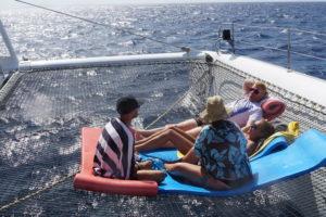 Bluefinn Charters - Keycaribe