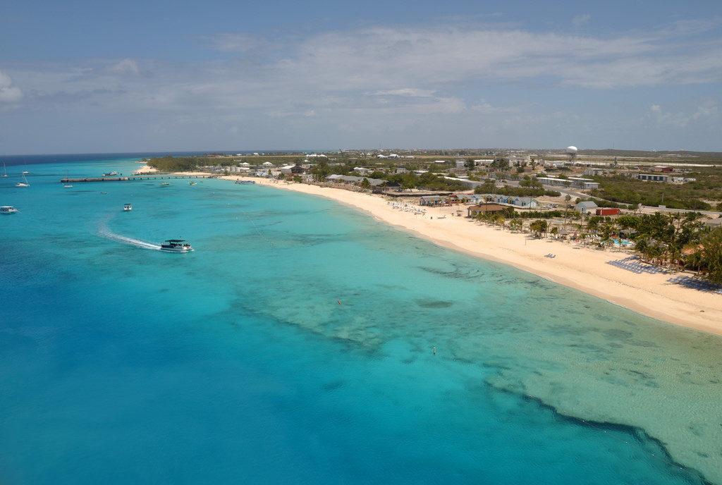 grand-turk-Turks-Caicos