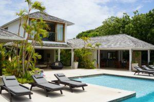 Elysium Barbados
