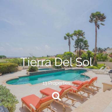 Tierra-del-sol-Aruba