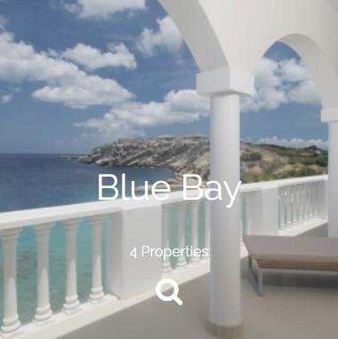 Blue-Bay-Curacao