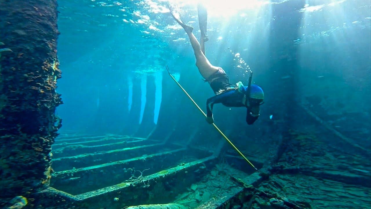 Bimini snorkelen