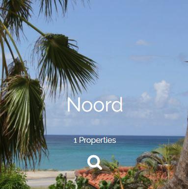 Aruba-Noord