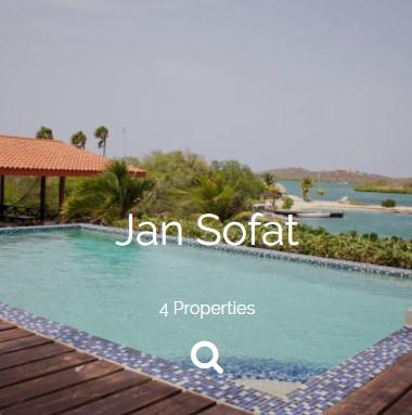 Jan-Sofat-Curacao