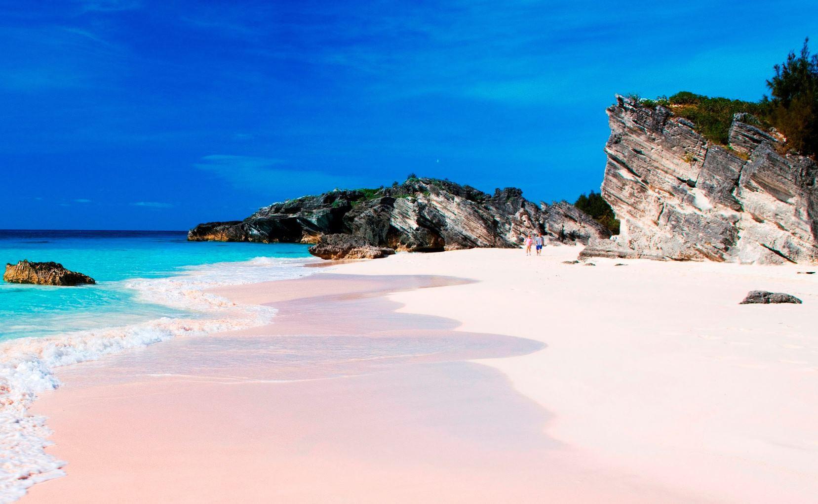haven-eiland