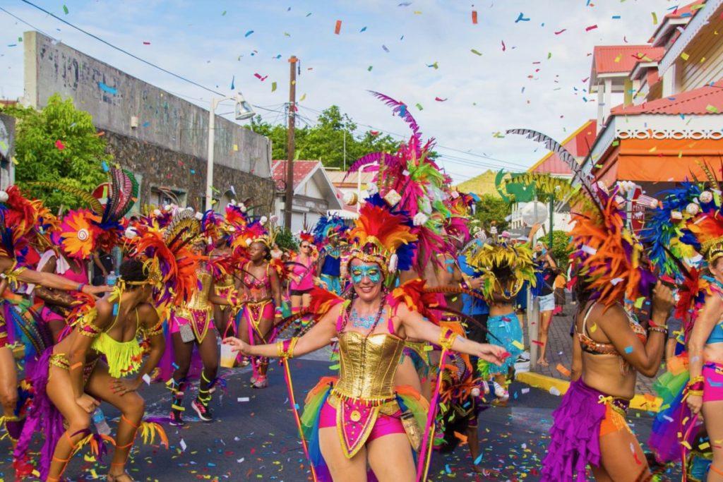 st-martin-st-maarten-carnaval