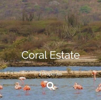 koraal-estate-curacao