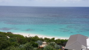 anguilla experience