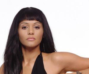 Caribbean celebrities