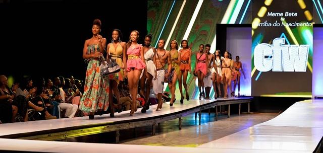Caribbean Fashion: What Is Caribbean Fashion?