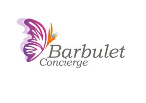Barbulet Concierge
