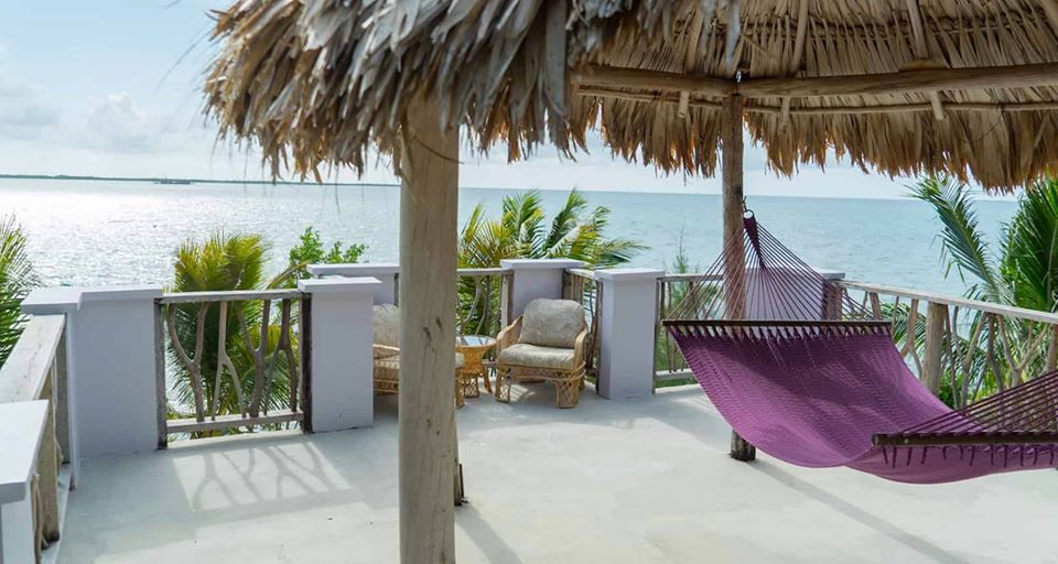 Best Caribbean villas for 2020.